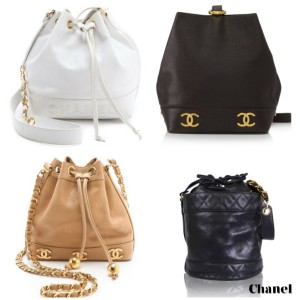 chanel-1024x1024