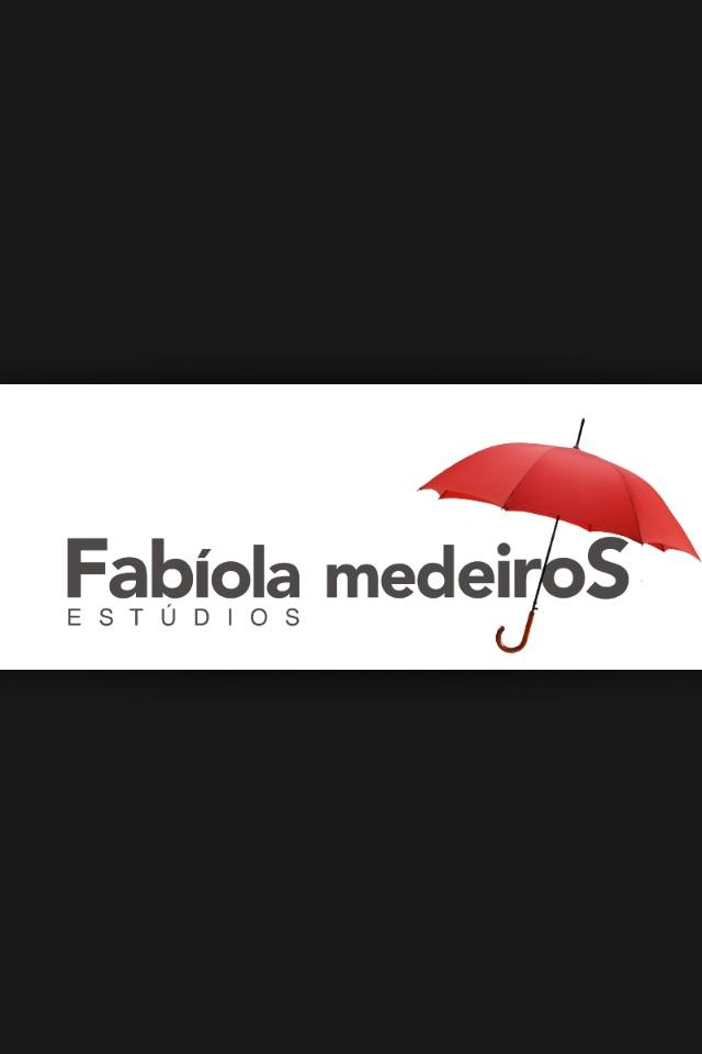 Fabiola Medeiros