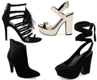 130215-cea-nk-store-sapatos-590x487
