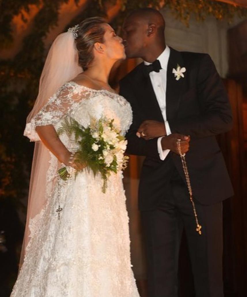 decoracao casamento fernanda souza e thiaguinho:Saiba tudo sobre o casamento de Fernanda Souza e Thiaguinho