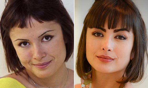 antes-depois-sobrancelhas-famosas-maria-casadevall
