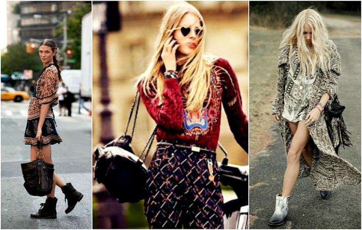 blog-de-moda-o-estilo-folk-montagem-2