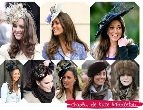 chapeu-princesa-kate-middleton