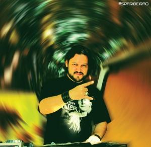 DJ Freddy Batista