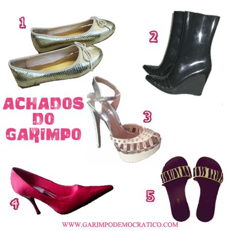 garimpo_de_sapatos_brecho