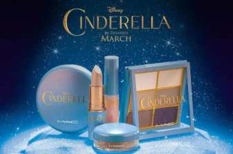 mac-cinderella-makeup-collab-710x470