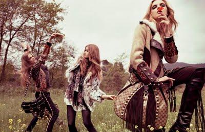 moda folk 9