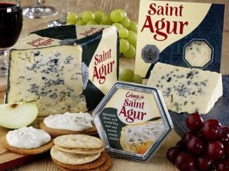 10_ULN_saint_agur1