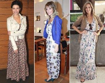 bruna-linzmeyer-juliana-didone-mariana-weickert-vestido-floral