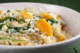 Butternut-Squash-Rosemary-and-Blue-Cheese-Risotto-1